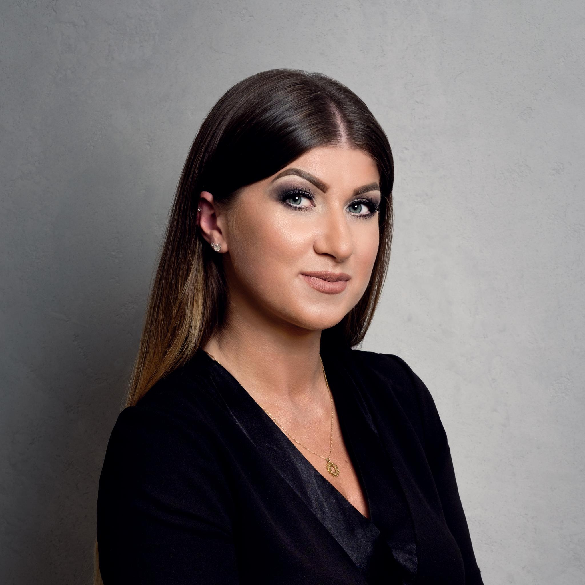 Agnieszka Kotynia-Jakóbczyk